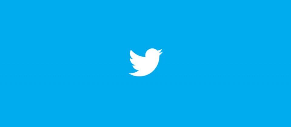 TweetDeck Teams, una herramienta para compartir el acceso a tus cuentas de Twitter