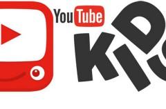 YouTube Kids, la aplicación para los más pequeños