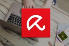 Avira Android Optimizer te ayuda a optimizar tu smartphone