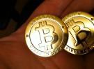 Nasdaq pondrá en marcha una tecnología para usar BitCoins
