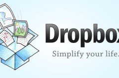 Así es el problema de seguridad que Dropbox ha solucionado