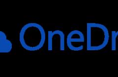 OneDrive se actualiza incluyendo mejoras en su versión web