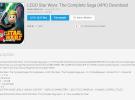 Detectado malware y falsas guías en Google Play Books