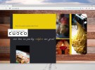 Un vídeo filtrado muestra a Spartan, el sucesor de Internet Explorer