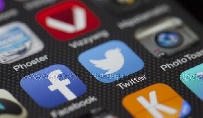 Periscope: haciendo streaming de vídeo en Twitter