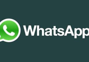Activando las llamadas de WhatsApp sin invitación