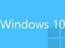 Windows 10: «actualizaremos todas las copias, sean genuinas o no»