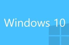 """Windows 10: """"actualizaremos todas las copias, sean genuinas o no"""""""