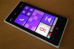 La próxima beta de Windows 10 para móviles, compatible con más modelos