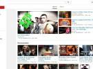 Youtube está preparando un servicio de pago libre de publicidad