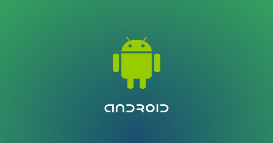 Android Pay, la plataforma de pagos móviles de Google ya es oficial