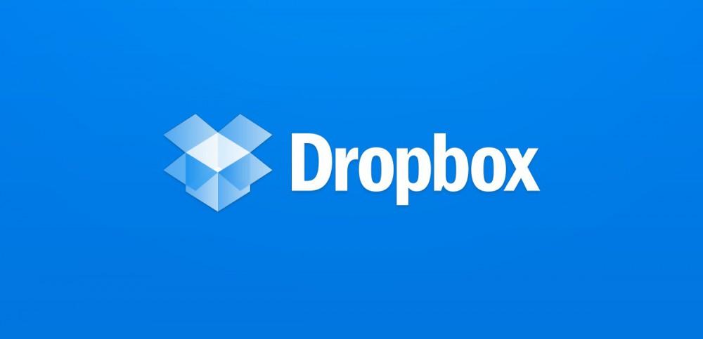 Dropbox se actualiza con un lector de PDF