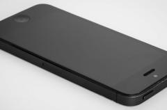 Así te puedes saltar la pantalla de bloqueo del iPhone
