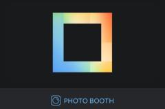 Layout, la aplicación de Instagram para crear mosaicos