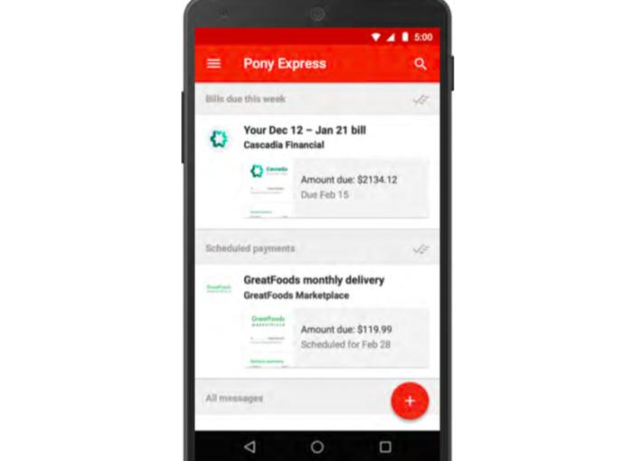 gmail-pago