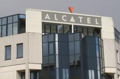 Nokia compra Alcatel-Lucent por 16.600 millones de dólares