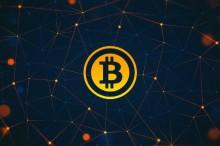 BitCoin podría dar el bombazo cuando se use en PayPal