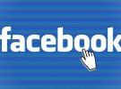 Facebook tiene 1.440 millones de usuarios activos mensuales