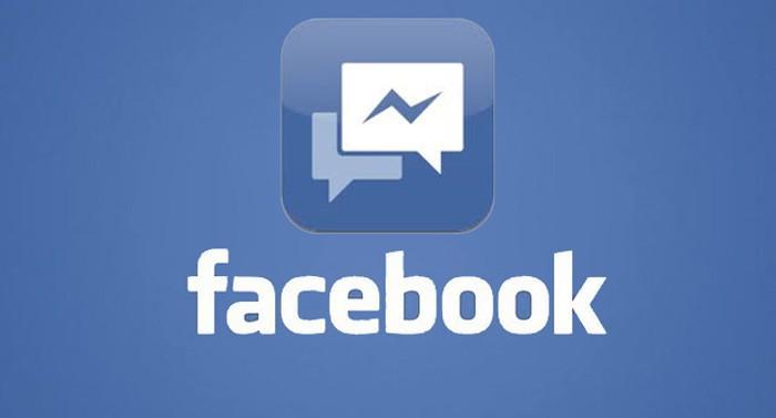 WhatsApp y Facebook Messenger tienen objetivos diferentes