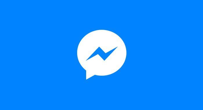 Las videollamadas llegan a Facebook Messenger (sin incluir a España)