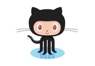 Tras cinco días con un DDOS, GitHub vence