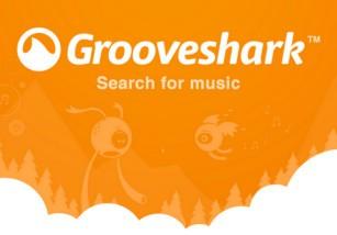 Grooveshark, multada con 736 millones de dólares por infracción del Copyright