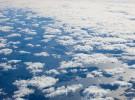 La nube: ¿están nuestros archivos en peligro?