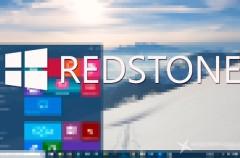 Nuevos detalles de Redstone: no será un sistema operativo nuevo