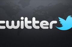 Twitter eliminará los mensajes que abusen de la libertad de expresión
