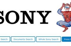 Wikileaks publica una base de datos con los documentos filtrados de Sony