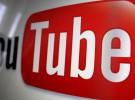Youtube ya está disponible en 15 nuevos idiomas
