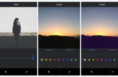 Instagram se actualiza con dos nuevas funciones