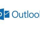 Novedades para Outlook en iOS y Android