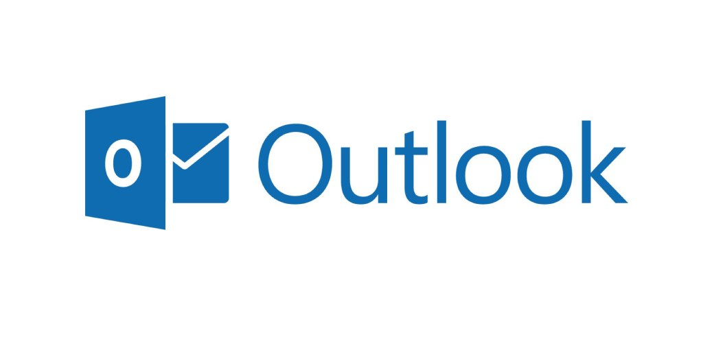 Novedades para Outlook en iOS y Android