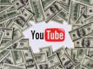 YouTube de pago y sin publicidad