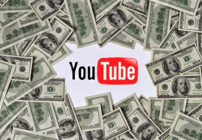 youtube-pago