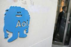Verizon comprará a AOL por 4.4 mil millones de dólares