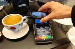 Android Pay, el nuevo sistema de pagos móviles de Google