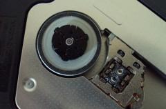 Así será el Ultra HD Blu-Ray