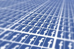 Las imágenes GIF ya funcionan en Facebook