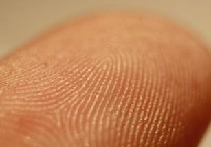 Android M tendrá autenticación por huella dactilar de manera nativa
