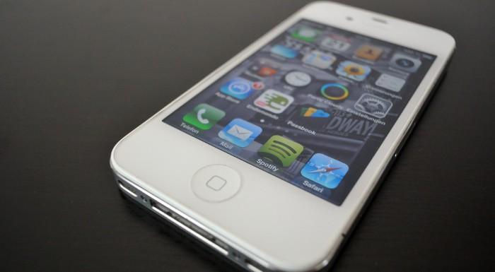 Un tercio de los usuarios de Android se van a iOS