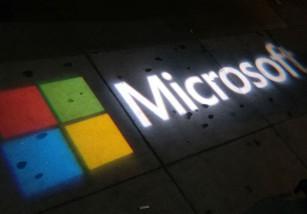 Microsoft podría estar trabajando en nuevas herramientas de productividad
