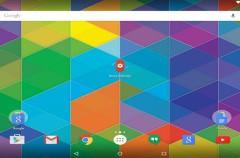 Nova Launcher 4.0 llega con Material Design y nuevas características
