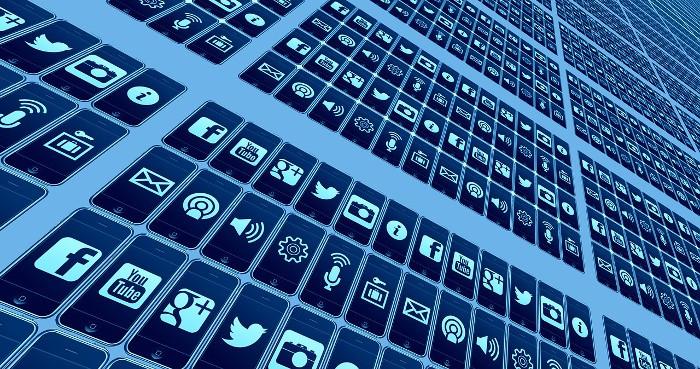 Las redes móviles europeas bloquearán la publicidad