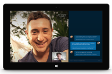 Skype Translator ya está disponible para todos
