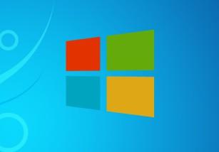 La Build 10074 de Windows 10 recibe parche de corrección de errores