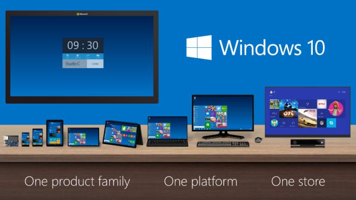 Windows-10-ediciones