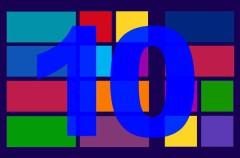 Windows 10 podría ser la última versión de Windows