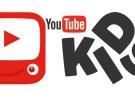 Youtube Kids, en problemas por contenido inapropiado